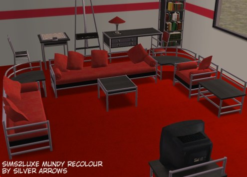 mundyblackredlivingroom