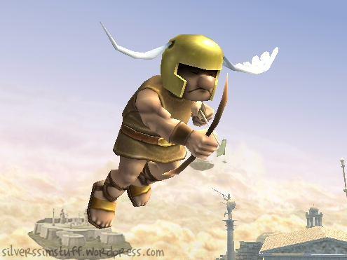 pit-centurion