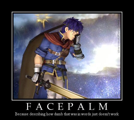 Top 10 de mes Fire Emblem préféré - Page 3 Ike-facepalm