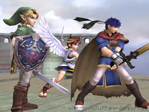 link-ike-pit-trophies1