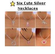 necklacepick