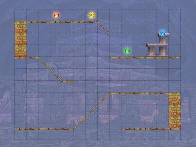 maps-tatakaenight