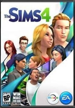ts4-preview0