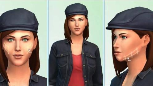 ts4-preview1