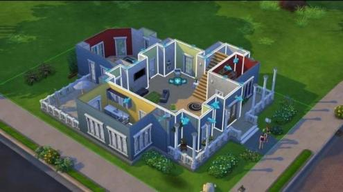 ts4-preview2