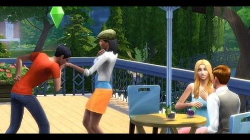 ts4-preview3