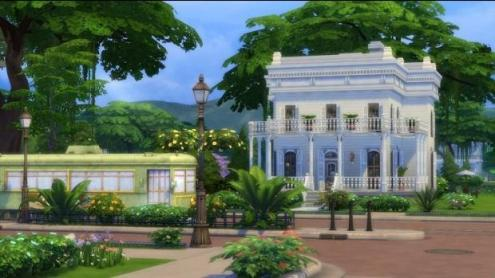 ts4-preview4