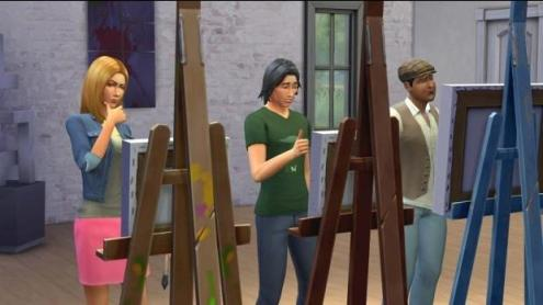 ts4-preview5