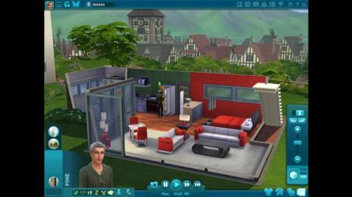 ts4-preview6