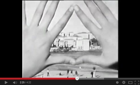 delta-triangle6