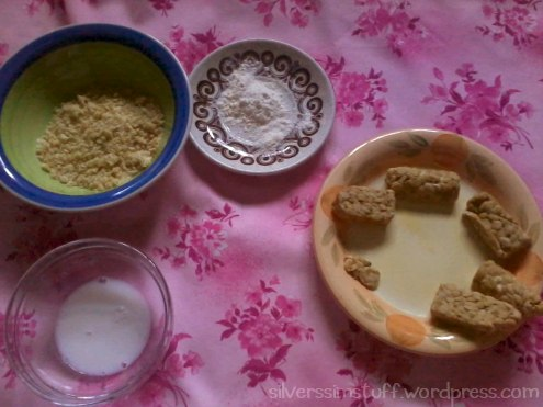 tempeh-2-ingredients