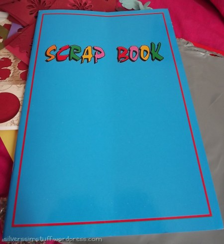 Custom baby memoryrecord book out to lunch babybook1 solutioingenieria Images