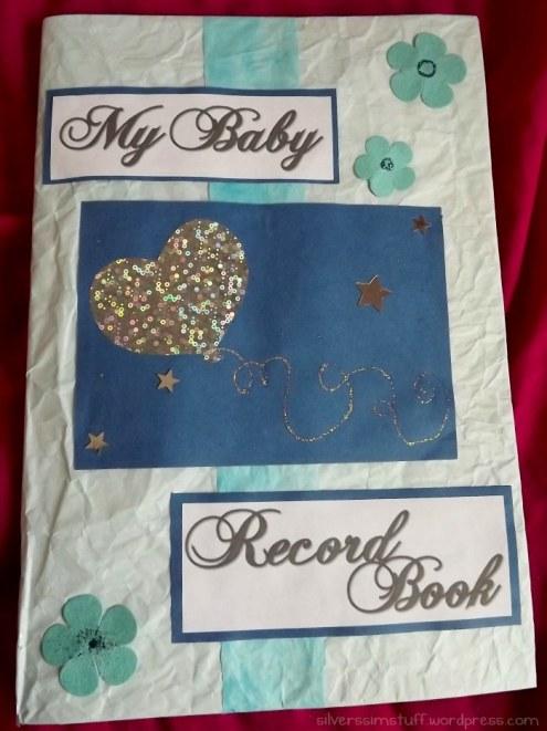 babybookcover