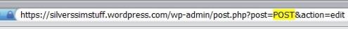 wp-editurl