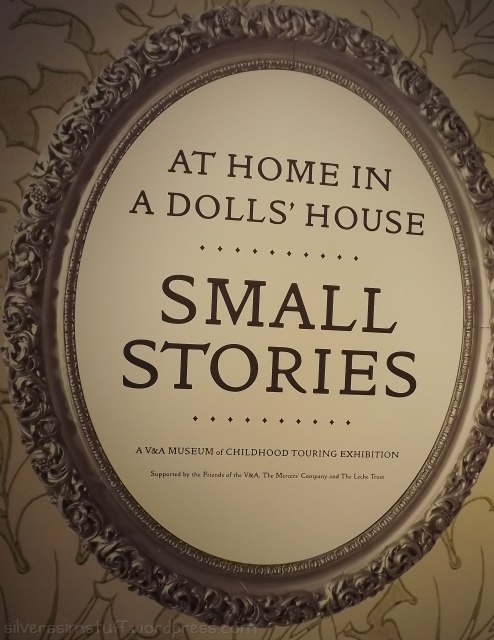 mus-smallstories