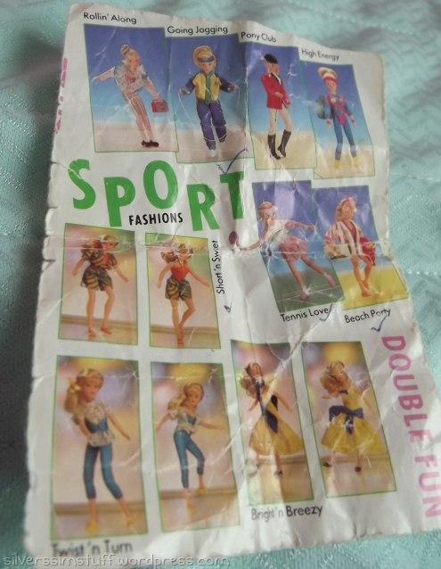 sindy-leaflet2