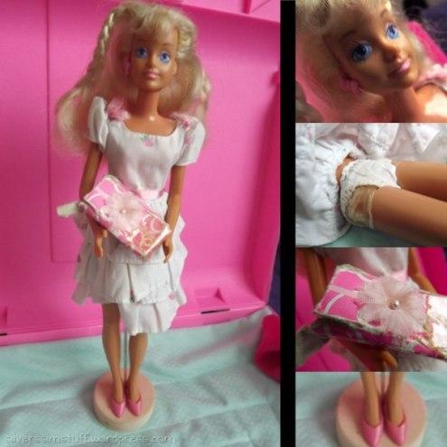 sindy-partygirl