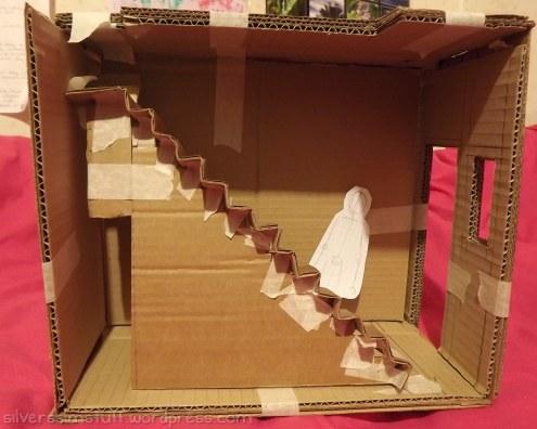 dollshouse-hall1