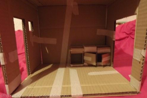 dollshouse-kitchen1