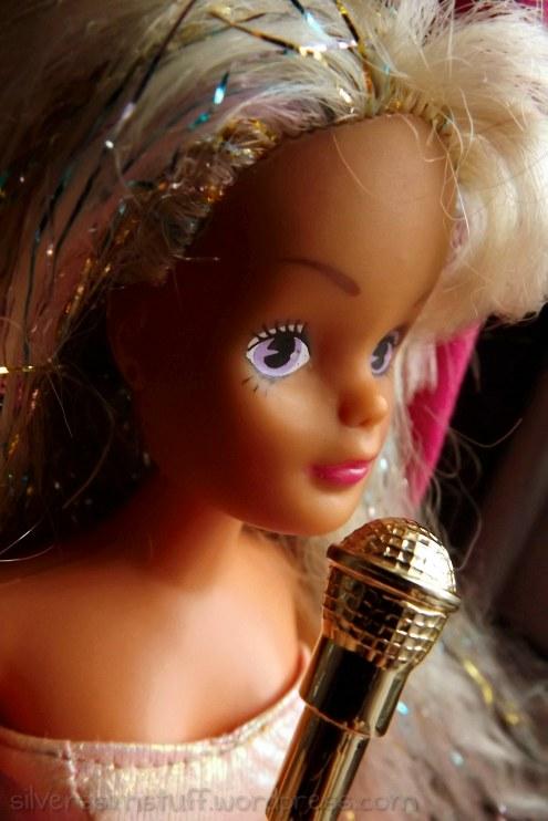 sindy-mic