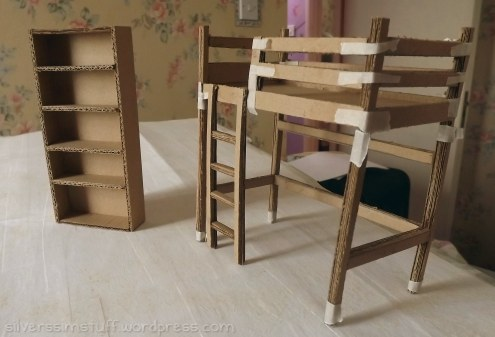 dollshouse-furniture