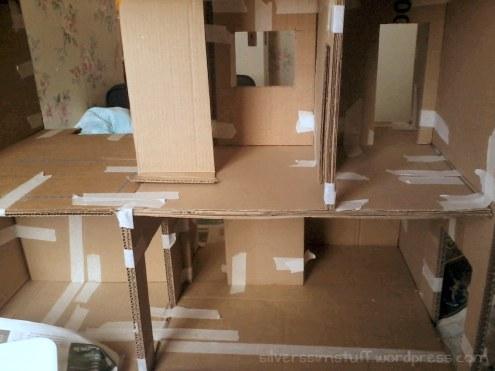 dollshouse-papermachestart