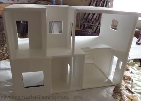dollshouse-painted1