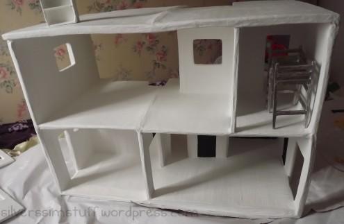 dollshouse-painted2