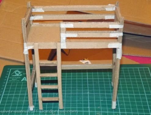 loft-bedconstructed