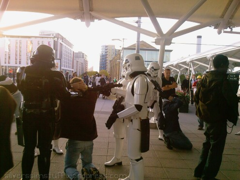 expo-stormtroopers