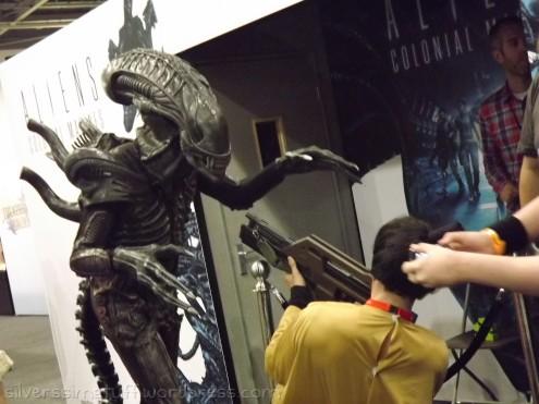 expo12-alien