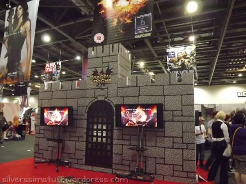 expo12-dragon