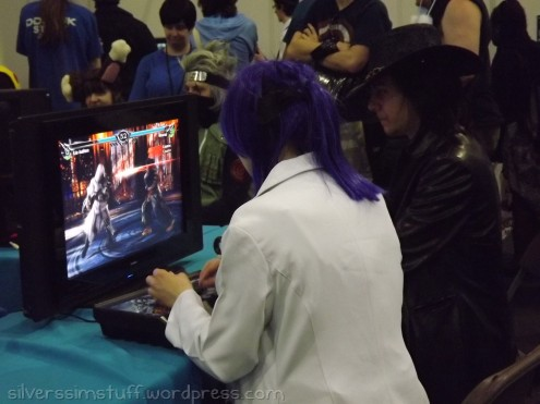 expo12-gamers