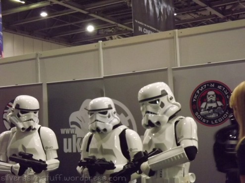 expo12-moartroopers