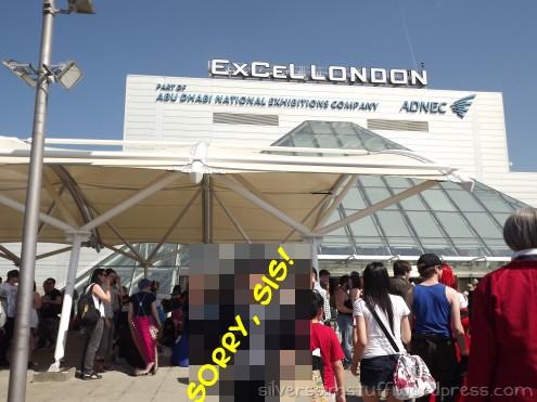 expo12-outside