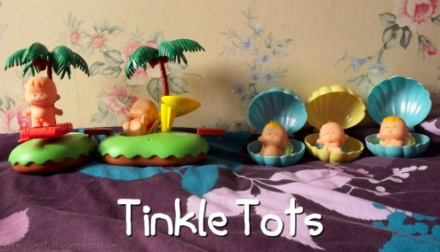 tinkles-group