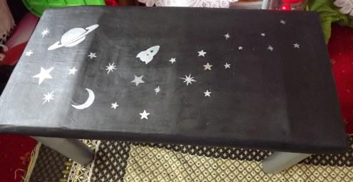 babysofa-painted