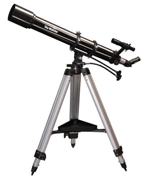 SkyWatcher EvoStar 90mm Refractor